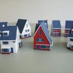 3D Print house